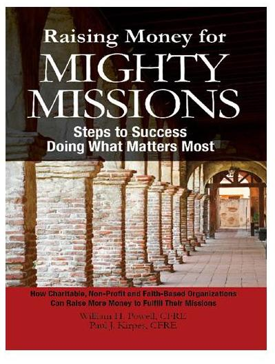 TPG_Mighty Missions book cover.JPG